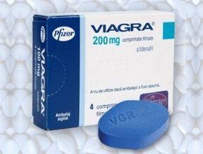 viagra 200mg